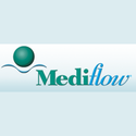 Mediflow Coupons 2016 and Promo Codes