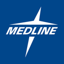Medline Industries Healthcare Coupons 2016 and Promo Codes