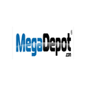 Mega Depot Coupons 2016 and Promo Codes