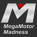 Mega Motor Madness Coupons 2016 and Promo Codes
