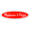 Melissa and Doug Coupons 2016 and Promo Codes