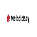 Melodic Day Coupons 2016 and Promo Codes