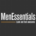 MenEssentials.ca Coupons 2016 and Promo Codes