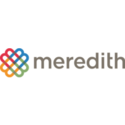 Meredith Coupons 2016 and Promo Codes