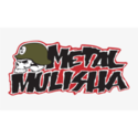 Metal Mulisha Coupons 2016 and Promo Codes
