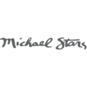 MichaelStars.com Coupons 2016 and Promo Codes