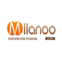 Milanoo UK Coupons 2016 and Promo Codes