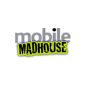 Mobile Madhouse Coupons 2016 and Promo Codes