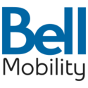 Mobility Coupons 2016 and Promo Codes