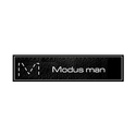 Modus Man Coupons 2016 and Promo Codes