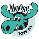 Moose Toys Coupons 2016 and Promo Codes