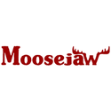 Moosejaw Coupons 2016 and Promo Codes