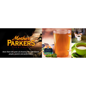 Mother Parkers Tea & Coffee Inc.(Single Serve Code) Coupons 2016 and Promo Codes