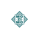 Mozimo Coupons 2016 and Promo Codes