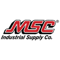 MSC Industrial Supply Coupons 2016 and Promo Codes