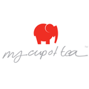 MY RED TEA Coupons 2016 and Promo Codes