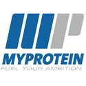 MyProtein ES Coupons 2016 and Promo Codes