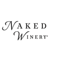 Naked Winery Coupons 2016 and Promo Codes