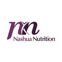 Nashua Nutrition Coupons 2016 and Promo Codes