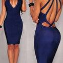 Nastydress USA Coupons 2016 and Promo Codes