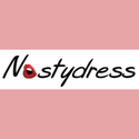 Nastydress.com Coupons 2016 and Promo Codes