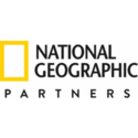 National Geographic Partners LLC Coupons 2016 and Promo Codes