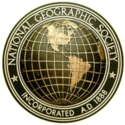 National Geographic Society Coupons 2016 and Promo Codes