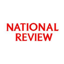 National Review Coupons 2016 and Promo Codes