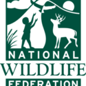 National Wildlife Federation Coupons 2016 and Promo Codes