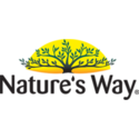 Nature's Way Coupons 2016 and Promo Codes
