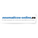 Neumaticos Online.es Coupons 2016 and Promo Codes