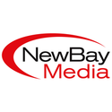 New Bay Media LLC Coupons 2016 and Promo Codes