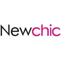 Newchic UK Coupons 2016 and Promo Codes