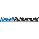 Newell Rubbermaid Office Coupons 2016 and Promo Codes