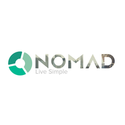 NOMAD Goods Coupons 2016 and Promo Codes