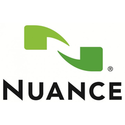 Nuance Communications, Inc. Coupons 2016 and Promo Codes