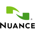 Nuance Communications Coupons 2016 and Promo Codes