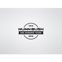 Nunn Bush Coupons 2016 and Promo Codes
