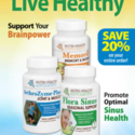 Nutri-Health Supplements Coupons 2016 and Promo Codes