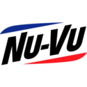 Nuvu Coupons 2016 and Promo Codes