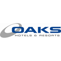 Oaks Hotels & Resorts Coupons 2016 and Promo Codes
