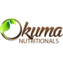 Okuma Nutritionals, LLC Coupons 2016 and Promo Codes