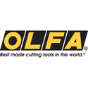 Olfa Coupons 2016 and Promo Codes