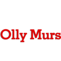 Olly Coupons 2016 and Promo Codes