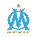 Olympique Marseille Store Coupons 2016 and Promo Codes