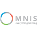 Omnis Network Coupons 2016 and Promo Codes