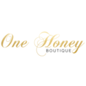 One Honey Boutique Coupons 2016 and Promo Codes