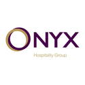 Onyx Hospitality Coupons 2016 and Promo Codes