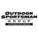 Outdoor Sportsman Group - Integrated Media Coupons 2016 and Promo Codes