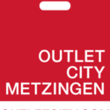 Outletcity DE Coupons 2016 and Promo Codes